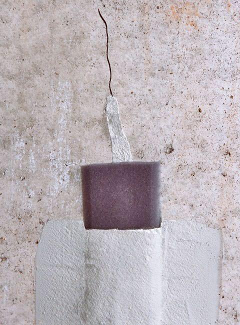 basement floor wall crack repair nepean ottawa orleans