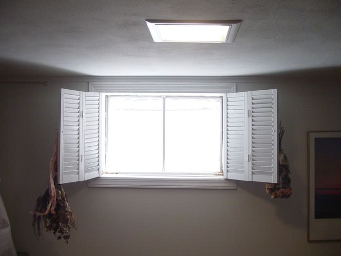Replacement windows basement replacement windows for Basement window replacement